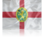 64x64px size png icon of Alderney