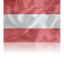 64x64px size png icon of Austria