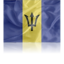 64x64px size png icon of Barbados