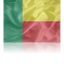 64x64px size png icon of Benin