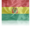 64x64px size png icon of Bolivia
