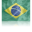 64x64px size png icon of Brazil