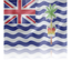 64x64px size png icon of British Indian Ocean Territ