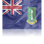 64x64px size png icon of British Virgin Islands