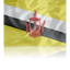 64x64px size png icon of Brunei