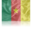 64x64px size png icon of Cameroon
