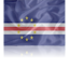 64x64px size png icon of Cape Verde