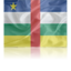 64x64px size png icon of Central African Republic