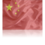 64x64px size png icon of China