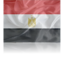 64x64px size png icon of Egypt