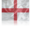 64x64px size png icon of England