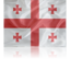 64x64px size png icon of Georgia