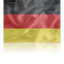 64x64px size png icon of Germany