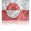 64x64px size png icon of Greenland