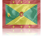 64x64px size png icon of Grenada
