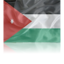 64x64px size png icon of Jordan