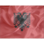 64x64px size png icon of Regular Albania