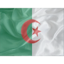 64x64px size png icon of Regular Algeria