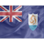64x64px size png icon of Regular Anguilla