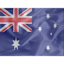 64x64px size png icon of Regular Australia