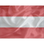 64x64px size png icon of Regular Austria