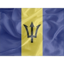 64x64px size png icon of Regular Barbados