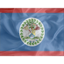 64x64px size png icon of Regular Belize