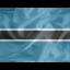 64x64px size png icon of Regular Botswana