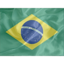 64x64px size png icon of Regular Brazil