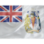 64x64px size png icon of Regular British Antarctic Territory