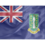64x64px size png icon of Regular British Virgin Islands