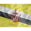 64x64px size png icon of Regular Brunei