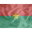 64x64px size png icon of Regular Burkina Faso