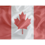 64x64px size png icon of Regular Canada