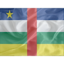 64x64px size png icon of Regular Central African Republic
