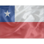 64x64px size png icon of Regular Chile