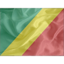 64x64px size png icon of Regular Congo Brazzaville