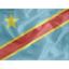 64x64px size png icon of Regular Congo Kinshasa