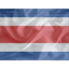 64x64px size png icon of Regular Costa Rica