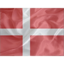 64x64px size png icon of Regular Denmark