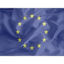 64x64px size png icon of Regular European Union