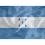 64x64px size png icon of Regular Honduras