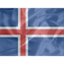64x64px size png icon of Regular Iceland