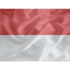 64x64px size png icon of Regular Indonesia