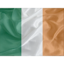 64x64px size png icon of Regular Ireland