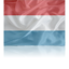 64x64px size png icon of Luxembourg