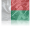 64x64px size png icon of Madagascar