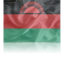 64x64px size png icon of Malawi