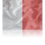 64x64px size png icon of Malta