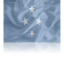 64x64px size png icon of Micronesia